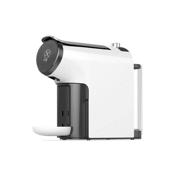 دستگاه قهوه ساز شیائومی Scishare مدل SCISHARE Mini Capsule Coffee Maker S1103