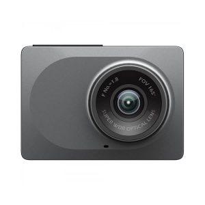 خرید دوربین ماشین شیائومی - Smart dash camera Yi