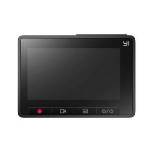 فروش دوربین ماشین شیائومی - Smart dash camera Yi