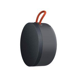 خرید اسپیکر بلوتوثی قابل حمل شیائومی مدل XMYX04WM