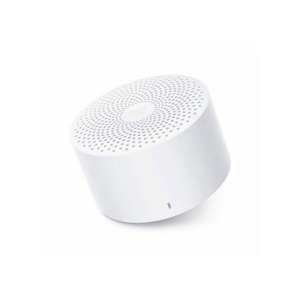 خرید اسپیکر بلوتوث شیائومی 2 Mi Compact Bluetooth Speaker