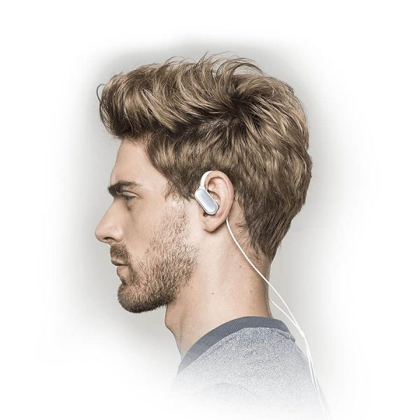 فروش هدفون بلوتوث ورزشی شیائومی Mi Sport Bluetooth Earphones