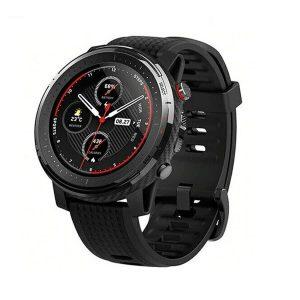 خرید ساعت هوشمند آمازفیت مدل Amazfit Stratos 3