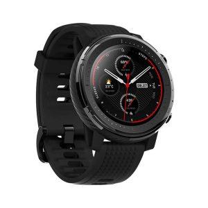 فروش ساعت هوشمند آمازفیت مدل Amazfit Stratos 3
