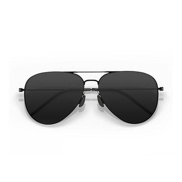 فروش عینک آفتابی پولاریزه شیائومی Mi Polarized Navigator Sunglasses
