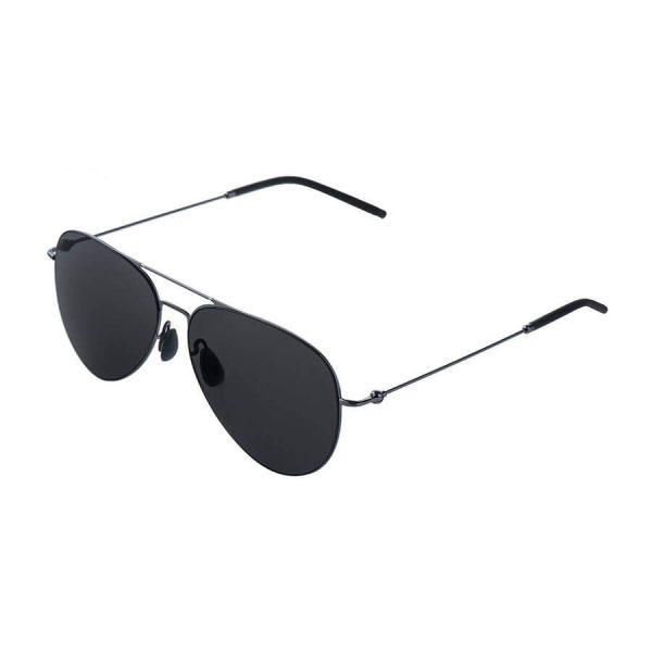 خرید عینک آفتابی پولاریزه شیائومی Mi Polarized Navigator Sunglasses