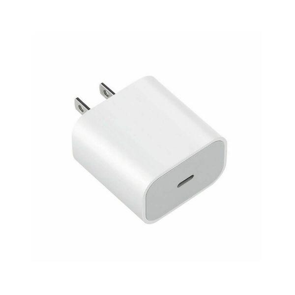 فروش شارژر یو اس بی - سی ۲۰ وات شیائومی - Mi 20W USB-C