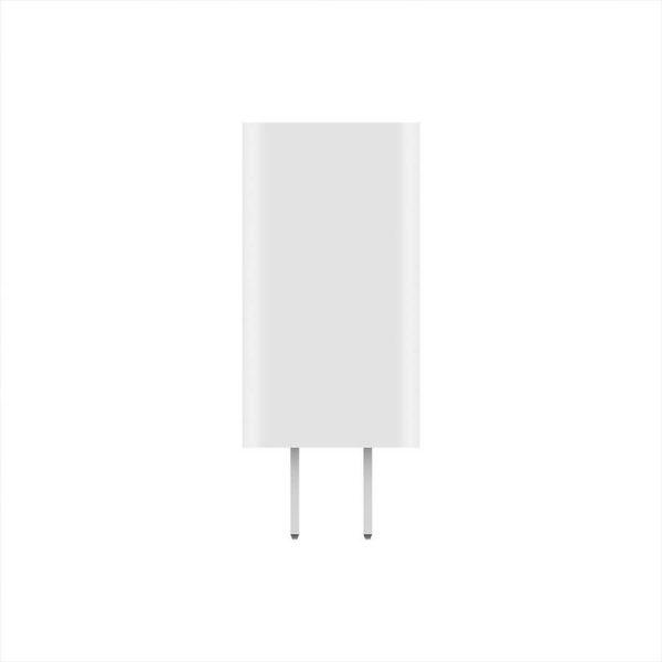 خرید شارژر فست شارژ 65 واتی با فناوری GaN شیائومی