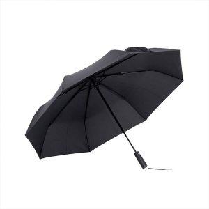 خرید چتر اتوماتیک میجیا شیائومی مدل ZDS01XM