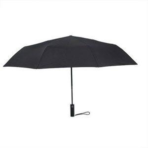 فروش چتر اتوماتیک میجیا شیائومی مدل ZDS01XM