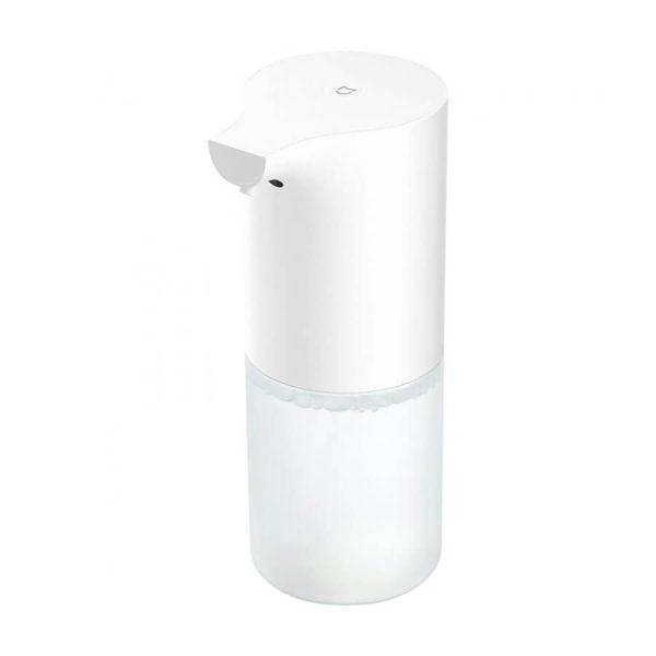 خرید دستگاه فوم ساز هوشمند Mi Auto washing