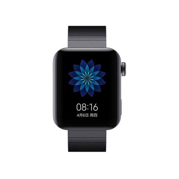 فروش ساعت هوشمند شیائومی مدل Mi Watch XMWT01