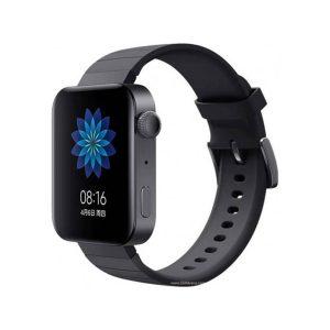 خرید ساعت هوشمند شیائومی مدل Mi Watch XMWT01