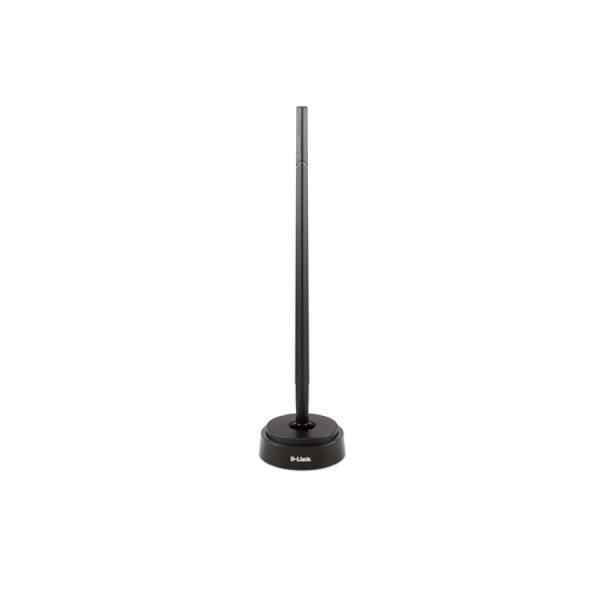 آنتن تقویت شبکه دی لینک ANT24-0802 2.4GHz 8dB