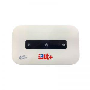 مودم سیمکارتی همراه بی آل تی پلاس Cellular LTE Modem
