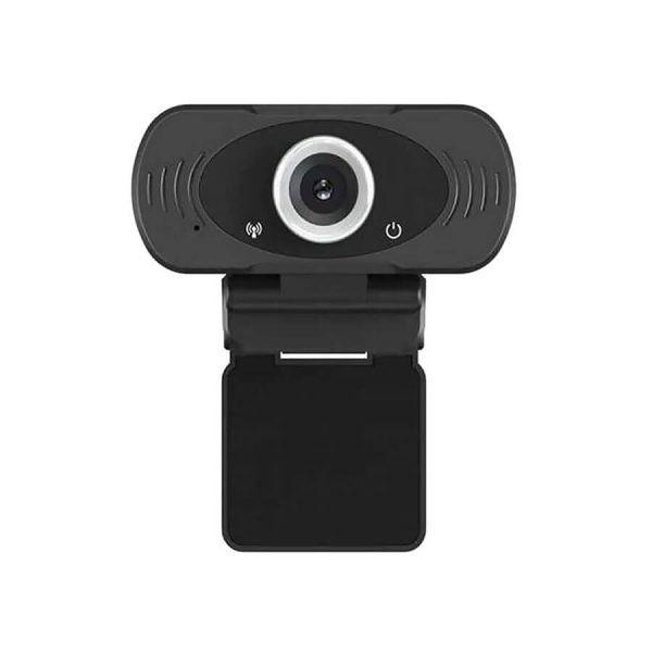 خرید وب کم شیائومی - Mi IMILAB W88 S FULL HD Webcam