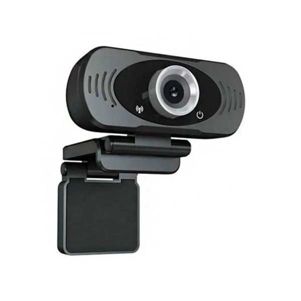 فروش وب کم شیائومی - Mi IMILAB W88 S FULL HD Webcam