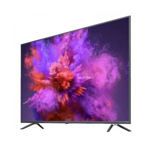 تلویزیون 65 اینچ شیائومی مدل Mi TV 4S 65 گلوبال