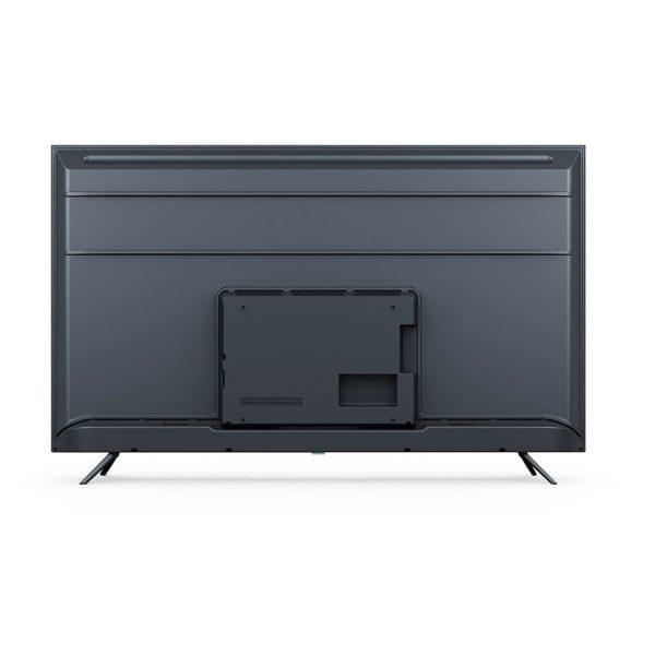 خرید تلویزیون تلویزیون 65 اینچ شیائومی مدل Mi TV 4S 65 گلوبال