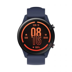 خرید ساعت هوشمند شیائومی مدل Mi Watch Cmapt XMWTCL02