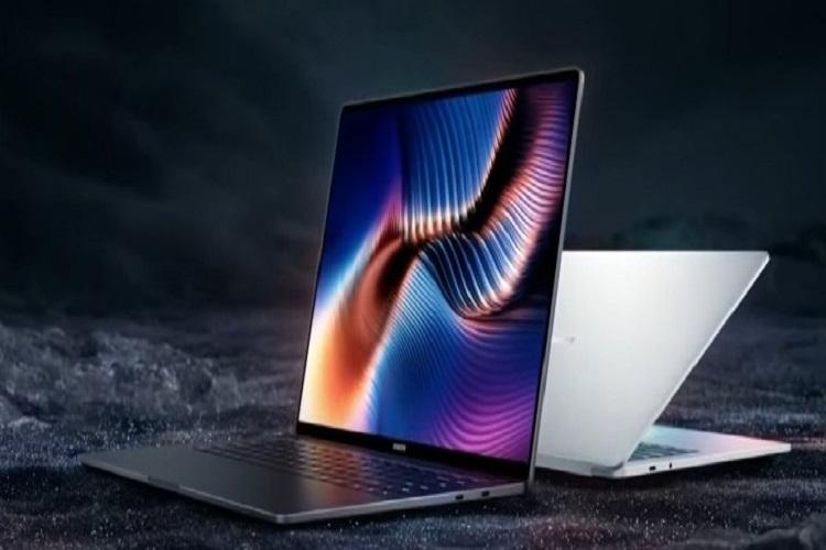 رونمایی شیائومی از لپ تاپ جدید Mi Laptop Pro