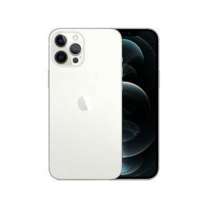 خرید گوشی موبایل اپل مدل Apple iPhone 12 PRO MAX Mobile Phone