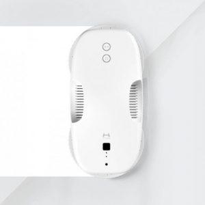 Xiaomi Hutt DDC55 Window Cleaning Robot