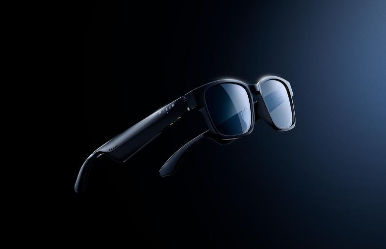 خرید عینک هوشمند ریزر مدل razer anzu