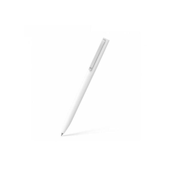 خودکار فلزی شیائومی Xiaomi Mijia Mi Aluminum Rollerball Pen