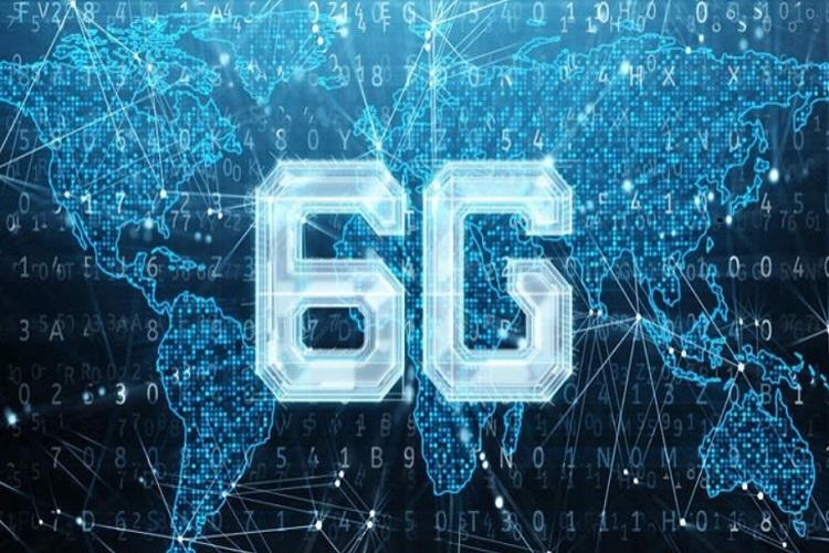 هوآوی تا سال 2030 فناوری 6جی را به کار می گیرد