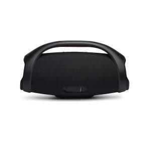 اسپیکر جی بی ال مدل JBL Boombox 2