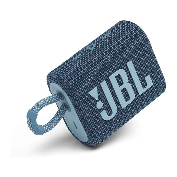 JBL-GO-3
