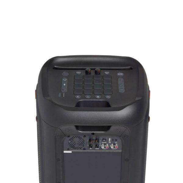 خرید JBL PartyBox 1000