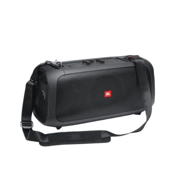 اسپیکر جی بی ال مدل JBL PartyBox On-The-Go