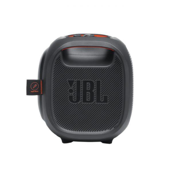 خرید JBL PartyBox On-The-Go