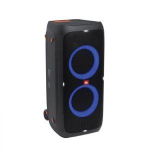 اسپیکر جی بی ال مدل JBL Partybox 310
