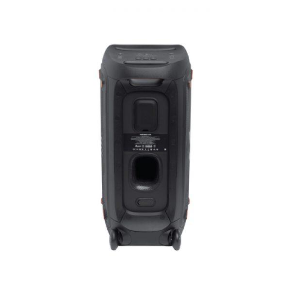 خرید JBL Partybox 310