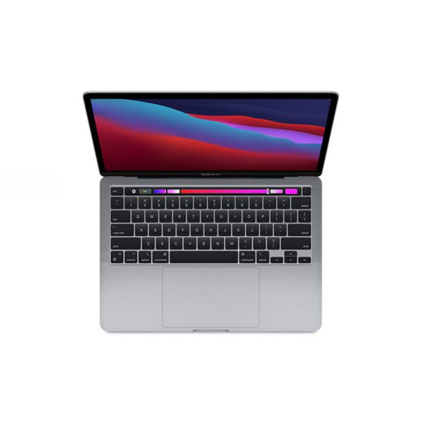 MacBook-Pro-13-in-m1-20203