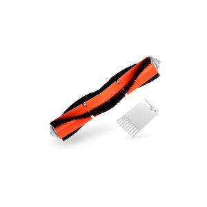 Main brush for Xiaomi robotic vacuum cleanersخرید