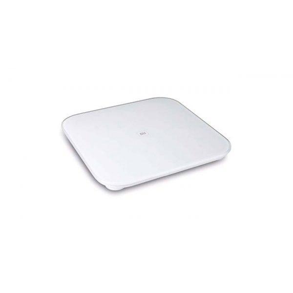 خرید Mi Smart Scale 2