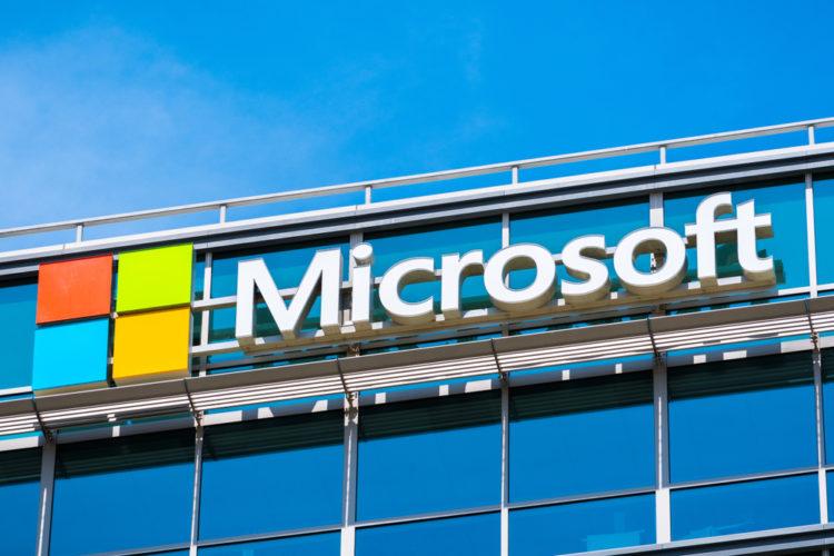 تاریخ برگزاری Microsoft Build 2021 مشخص شد