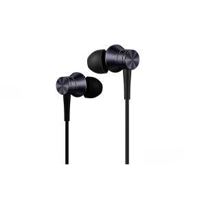 خرید Piston-Fit-In-Ear-Headphones-2