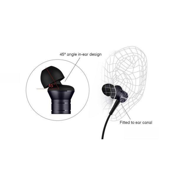 خریدPiston-Fit-In-Ear-Headphones6