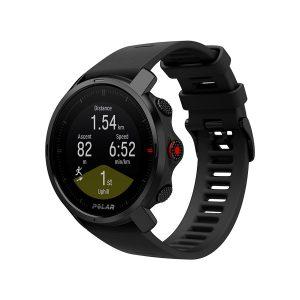 ساعت هوشمند پلار مدل Polar Grit X