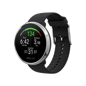 ساعت هوشمند پلار مدل Polar Vantage M