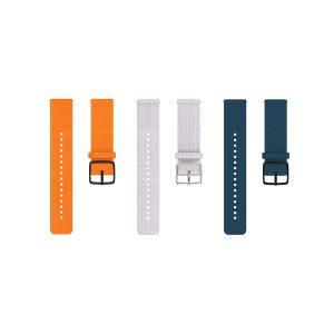 خرید Polar Vantage M woven wristband