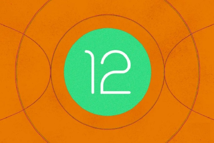 گوگل اندروید 12 را به قابلیتی شبیه سطل زباله ویندوز مجهز می کند