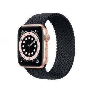 apple-watch-series-6-silver-aluminum-case3