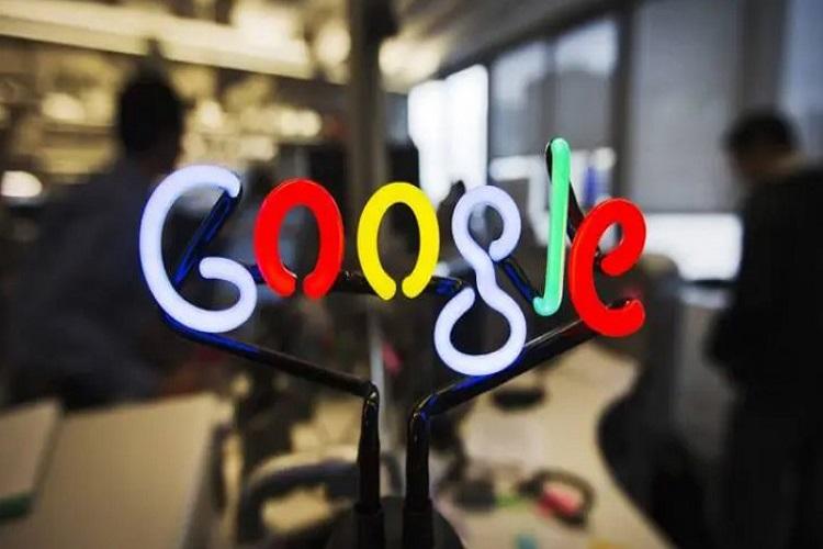گوگل به دنبال ایجاد شغل تمام وقت