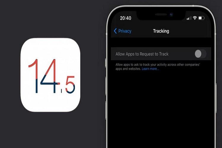 وجود یک قابلیت جذاب در iOS 14.5